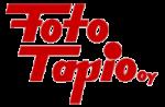 Fototapio logo